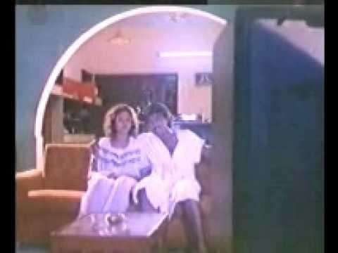 Xxx Mp4 Indian Girls Sexy Girl Hindi Song Mallu Masala Hot Sex Adult Actress Desi Sex Video 3gp Sex