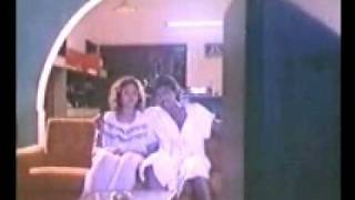 indian girls sexy girl hindi song mallu masala hot sex adult actress  desi sex video