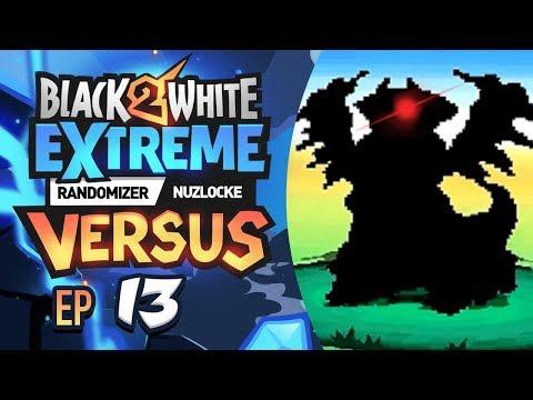 Xxx Mp4 NOTHING GOES WRONG Pokémon Black White 2 EXTREME Randomizer Nuzlocke Versus W Supra Pt 13 3gp Sex