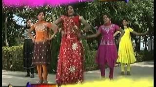 Choli Bhail Ba Naapata [Full Song] Baurail Devra Holi Mein