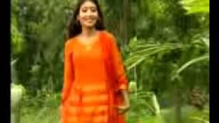 Haralam Dui Kul By Monir Khan