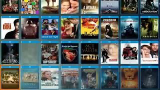 Free Movies, TV Shows, Live TV Android, Nvidia Shield, Mi Box 2018