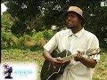 Download Video Village Pastor Part 1 (Steven Kanumba, Nurdin Mohamed) 3GP MP4 FLV