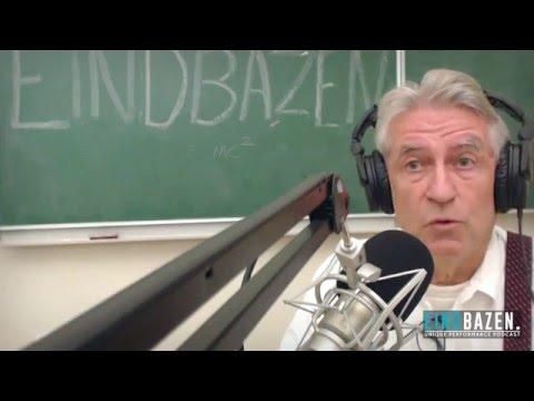 Xxx Mp4 Podcast 29 De Invloed Van Massapsychologie Met Jaap Van Ginneken 3gp Sex