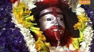 Tara Maayer Sandharati | তারা মায়ের সন্ধ্যারতি | New Bengali Devotional | Bijon Basu | Trinayani