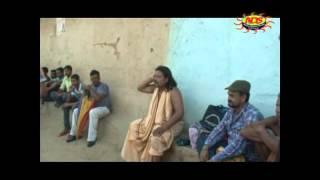 New Sambalpuri comedy Bhamhanar paita
