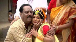 Bangla new Movie 2015(Aina Sundori) Song Aj k aynar gaya Holud by Raisa Films Production