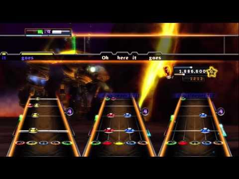 Xxx Mp4 Here It Goes Again By OK Go Full Band FC 2953 3gp Sex