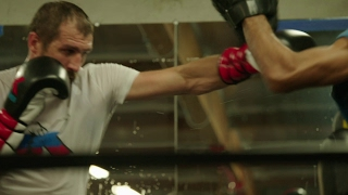 First Look - 24/7 Ward/Kovalev 2 (HBO Boxing)