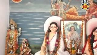 Old Bengali Devotional Songs | Ogo Hori Chand Dayal Amar | Krishna Music