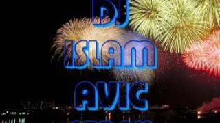 dj islam rmax