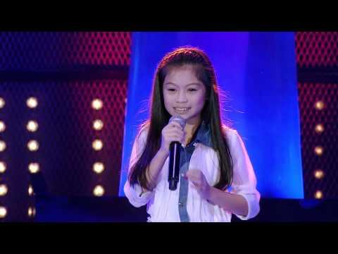 Xxx Mp4 The Voice Kids Thailand กีต้าร์ สุดารัตน์ สี่กษัตริย์เดินดง 25 May 2013 3gp Sex