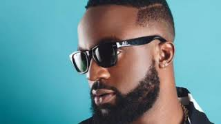 Iyanya Ft. Don Jazzy – Credit (Prod. DJ Coublon) [AUDIO OFFICIAL]