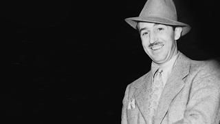 #MondayMotivation Walt Disney