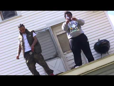 Y2 Feat: Jabba ***OFFICIAL MUSIC VIDEO*** On That