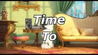 Do Your Thing (lyrics) - Basement Jaxx