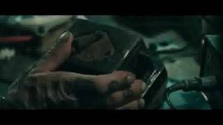 Iron-Man 2 bande annonce  VF