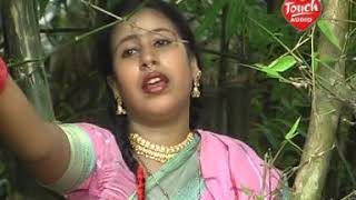 Bangla Song | ওকি গাড়িয়াল ভাই | OKI GARIYAL BHAI | SINGER ; PRETI
