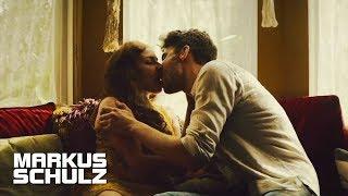 Markus Schulz feat. Delacey - Destiny | Official Music Video