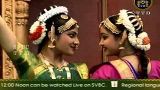 SVBC TTD- Nadaneerajanam 19-03-16