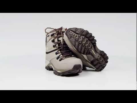 Xxx Mp4 Merrell Women S Whiteout 8 Waterproof Snow Boots 3gp Sex
