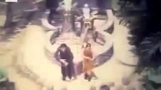 bangla garam masala actress saila hot navel song DAT