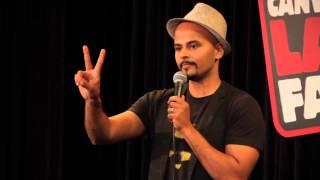 EIC: Sorabh Pant On Muslim Names