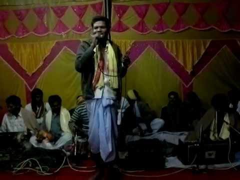 Xxx Mp4 Gondwani Geet Gondwana Ke Devi Re Devta Seva Joharon Ho Tiru Prem Shah Maravi Mp4 3gp Sex