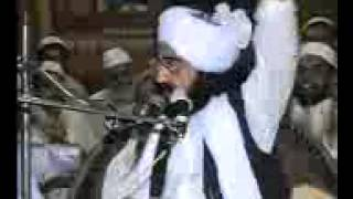 Peer Naseer ud din Naseer Shah Speech Must Watch ! 5