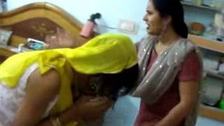 jawan bahu ki suhagraat||bhabi ki chudai||live honeymoon||new bhojpuri hot song||indian bhabi