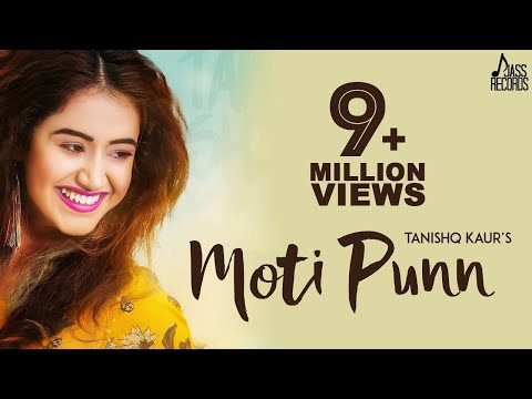 Xxx Mp4 Moti Punn Full Song Tanishq Kaur MixSingh New Punjabi Songs 2018 Latest Punjabi Song 2018 3gp Sex