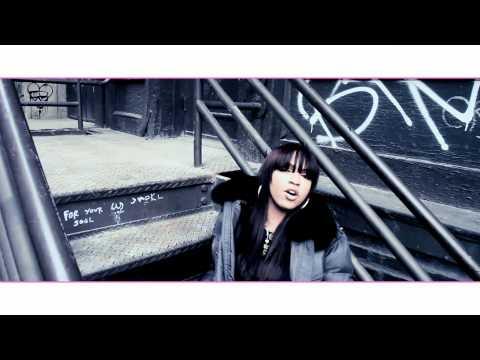Juliana Yo Amo A Esa Mujer Video Official HD
