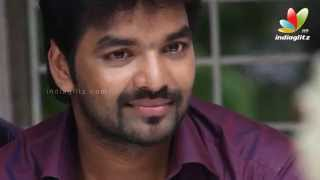 Following Yuvan, Actor Jai converted to Islam | Hot Tamil Cinema News