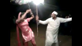 কচি মেয়ের দেহ দোলানো যাত্রা নাচ bangla hot jatra dance 2016