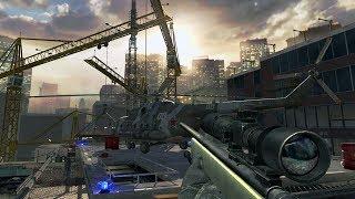 HIGHRISE coming to Modern Warfare Remastered?! (Rumor)
