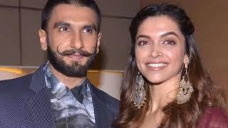 DeepikaRanveerWedding: संगीत से रिसेप्शन तक, जानें बॉलीवुड की सबसे बड़ी शादी की 10 खास बातें
