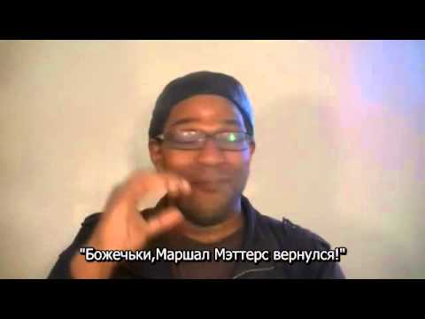 Xxx Mp4 Rap Critic Reviews The Marshall Mather LPs One AND Two Rus Sub 3gp Sex