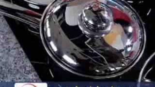 BestShopTV.com Jogo de Panelas Inox  Linha Chefs -- YOI