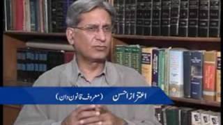Was Zulfiqar Ali Bhutto's hanging a judicial murder?