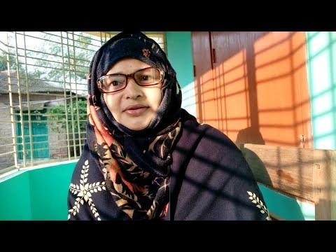 Xxx Mp4 আজ কি ভত্তা বানাইলাম এতো মজা করে Very Yummy Village Paste Recipe Bangladeshi Mom Vlog 3gp Sex