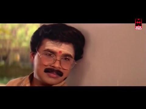 Xxx Mp4 Latest Malayalam Comedy Scenes 2017 New Malayalam Comedy Scenes Malayalam Comedy Movie Scenes 3gp Sex
