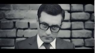Muzaffar Mirzarahimov - Kimlarga ishim tushmadi | Музаффар - Кимларга ишим тушмади