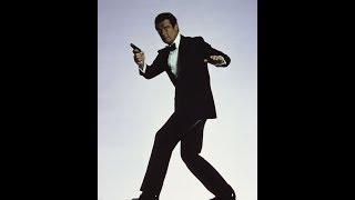 Gunbarrel Spy Who Loved Me Roger Moore 1977