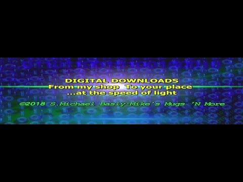 Xxx Mp4 2018 08 03 Dig Dwnlod Video Banner13v78 3gp Sex