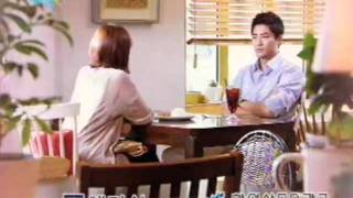Lie to Me Episode 16 Preview (Last Episode) Yoon Eun Hye Kang Ji Hwan