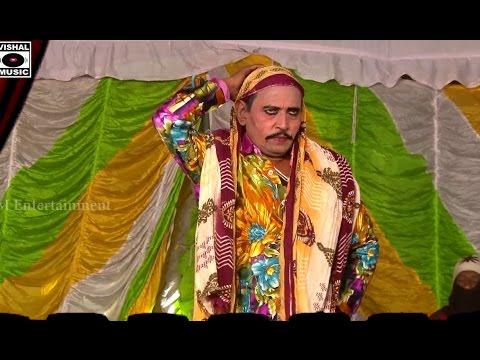 Xxx Mp4 Hakla Hakli Ki Suhaag Raat Rampat Harami Nautanki 2015 In Hindi HD 3gp Sex