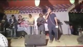 Modhu Koi Koi Bish Khawaila bangla new video song by banglar new look 2017