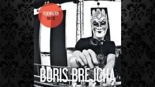 Boris Brejcha - Be F.L.A.M.E. (Original Mix) [HARTHOUSE]