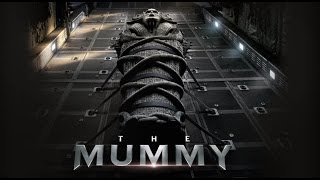 "The Mummy - Remaking Our World By Total Destruction Despicable To Usher In The New Age Of The ""Gods"""