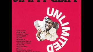 Jimmy Cliff - Poor Slave